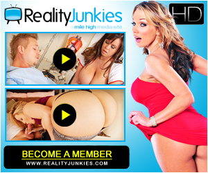 Use this Reality Junkies discount for 67% Off!